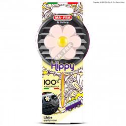 fiore Hippy ma-fra