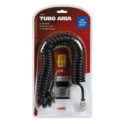Tubo aria