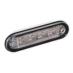 Premium luce a 4 led