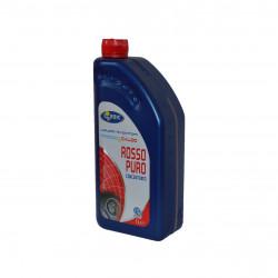 liquido radiatore rosso puro