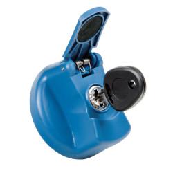 tappo serbatoio ad-blue